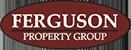 Ferguson Property Group logo
